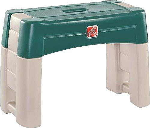 Easy-up-Garden-Kneeler-Seating-Area-for-2-by-Skallywags-Depot-0