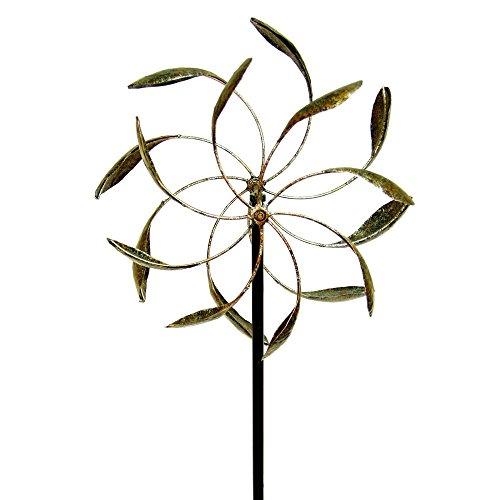 Echo-Valley-Leaf-Counter-Motion-Windwheel-0