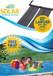 Eco-Saver-Solar-Heating-System-for-Swimming-Pools-0