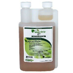 EcoEXEMPT-IC-2-Insecticide-Concentrate-1-gal-745866Now-Essentria-IC3-0