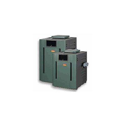 Electronic-Ignition-Heater-BTUsHeating-Element-TypeFuel-Type-406000-BTUs-Copper-Tubing-Natural-Gas-0