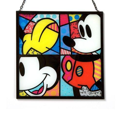 Enesco-Disney-by-Britto-from-Mickey-Suncatcher-7-0