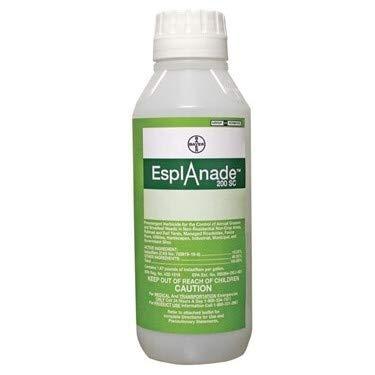 Esplanade-EZ-25-Gallons-0