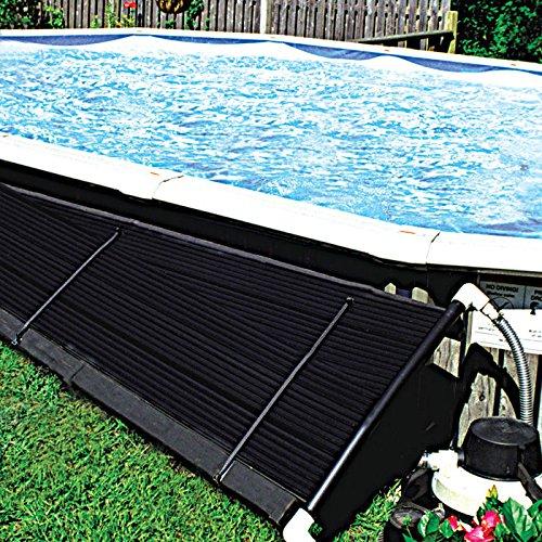 Esse-Sales-Universal-SunHeater-for-AboveIn-Ground-Spas-0