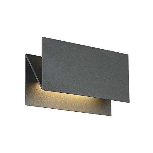EuroFase-34173-022-LED-Outdoor-Wall-Mount-0