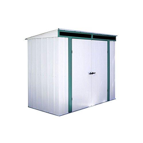 EuroLite-Lean-Too-Shed-6-x-4-100-in-W-x-514-in-D-x-79-in-H-0