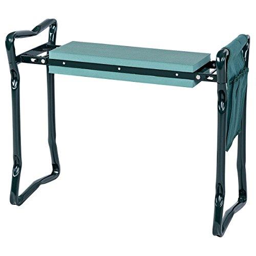 FDInspiration-236-Green-Foldable-Garden-Kneeler-Planting-Seat-0-0