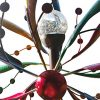 Fancy-Gardens-7-foot-tall-Festive-Flower-Wind-Spinner-with-Solar-Ball-Decorative-Lawn-Ornament-Wind-Mill-Unique-Outdoor-Lawn-and-Garden-Dcor-Solar-wind-spinner-0-1