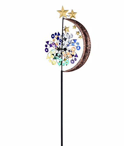 Fancy-Gardens-Moon-Stars-Garden-Spinner-0-0