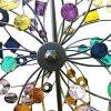 Fancy-Gardens-Moon-Stars-Garden-Spinner-0-1