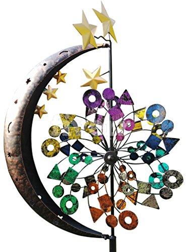 Fancy-Gardens-Moon-Stars-Garden-Spinner-0