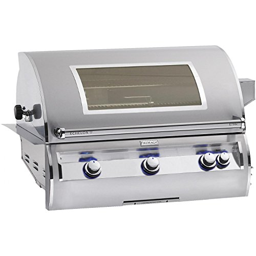Fire-Magic-Echelon-Diamond-E790i-36-inch-Built-in-Natural-Gas-Grill-With-Analog-Thermometer-And-Magic-View-Window-E790i-4ean-w-0