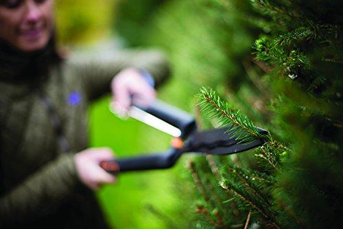 Fiskars-SingleStep-Hedge-Shear-Wavy-Blade-HS22-114730-0-0