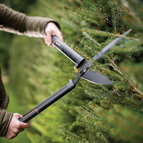 Fiskars-SingleStep-Hedge-Shear-Wavy-Blade-HS22-114730-0-2