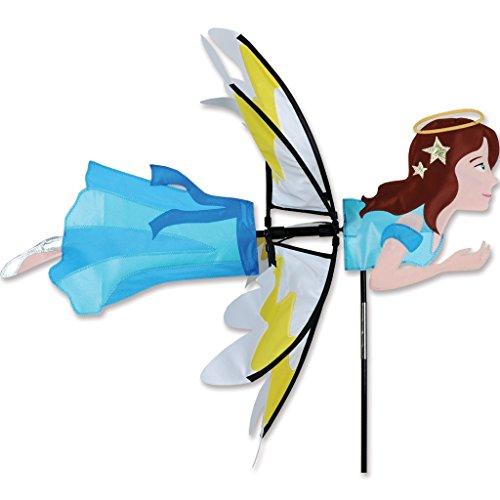 Flying-Angel-Spinner-0