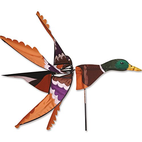 Flying-Mallard-Spinner-0