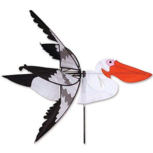Flying-Pelican-Spinner-0