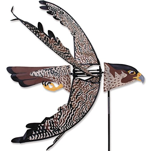 Flying-Peregrine-Falcon-Spinner-0