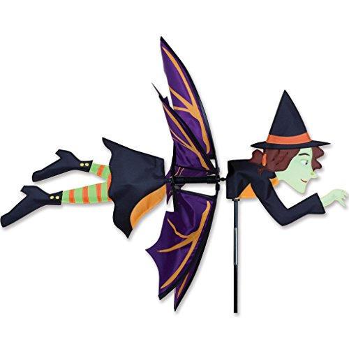 Flying-Witch-Spinner-0