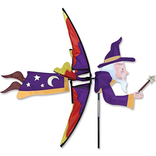 Flying-Wizard-Spinner-0