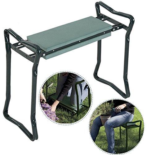 Folding-Sturdy-Garden-Kneeler-Gardener-Kneeling-Pad-Cushion-Seat-Knee-Pad-Seat-0
