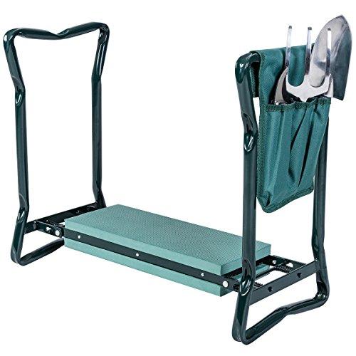 Folding-Sturdy-Garden-Kneeler-Gardener-Kneeling-Pad-Cushion-Seat-Knee-Pad-Seat-by-Skallywags-Depot-0
