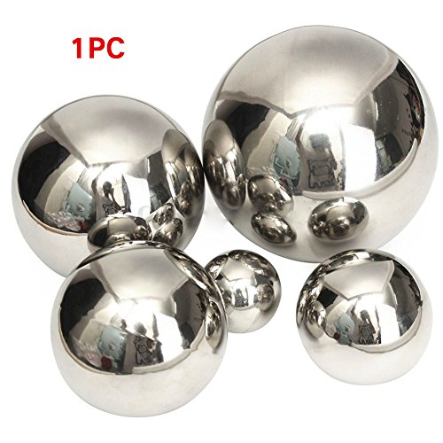 GEZICHTA-Stainless-Steel-Mirror-Sphere-Hollow-Ball-Home-Garden-Ornament-Decoration-15cm-12cm-10cm-8cm-51cm-Ornament-Mirror-Ball-0-0