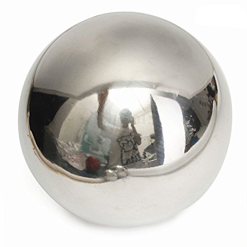 GEZICHTA-Stainless-Steel-Mirror-Sphere-Hollow-Ball-Home-Garden-Ornament-Decoration-15cm-12cm-10cm-8cm-51cm-Ornament-Mirror-Ball-0