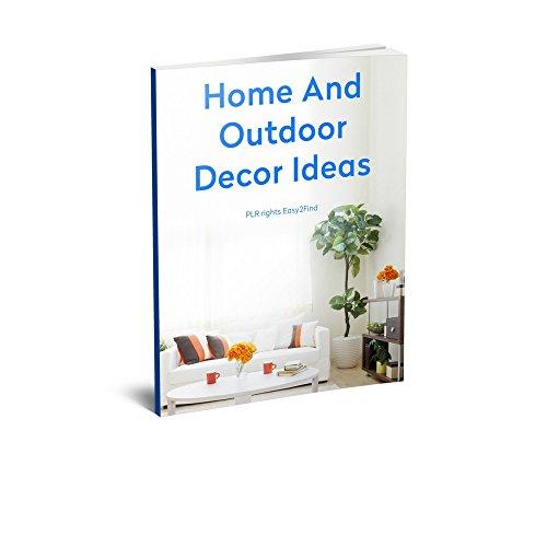 GT-Ottoman-Storage-Containers-Plastic-Storage-Garden-Lawn-Balcony-Chest-Top-Door-Cupboard-Outdoor-Store-Organizer-Furniture-Ebook-by-Easy-2-Find-0-0