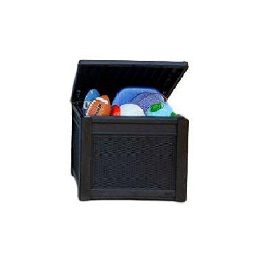 GT-Ottoman-Storage-Containers-Plastic-Storage-Garden-Lawn-Balcony-Chest-Top-Door-Cupboard-Outdoor-Store-Organizer-Furniture-Ebook-by-Easy-2-Find-0