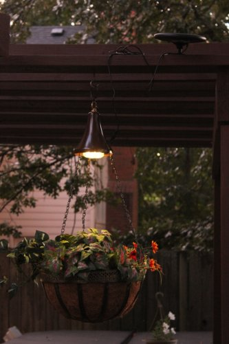Gama-Sonic-Solar-Power-LED-Light-with-Attachable-Hanging-Planter-Basket-2-PACK-GSG2-6-0-0