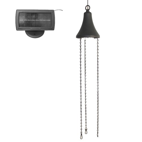 Gama-Sonic-Solar-Power-LED-Light-with-Attachable-Hanging-Planter-Basket-2-PACK-GSG2-6-0