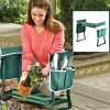 Garden-Kneeler-SeatGYMAN-Sturdy-and-Lightweight-Garden-Folding-Bench-Stool-with-EVA-Kneeling-Pad-and-Tool-Pouch-0-0