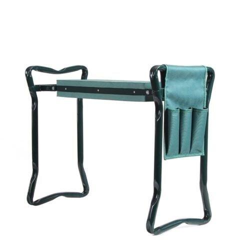 Garden-Kneeler-and-Seat-with-Bonus-Tool-Pouch-0
