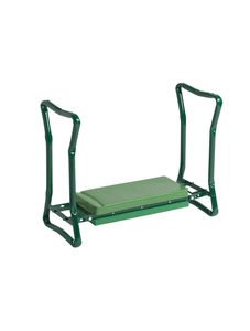 Garden-Kneeling-Bench-With-Handles-and-Tool-Pouch-0