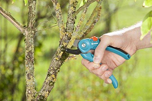 Gardena-8855-Anvil-Pruning-Shears-0-0