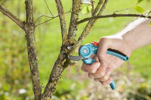 Gardena-8855-Anvil-Pruning-Shears-0-1