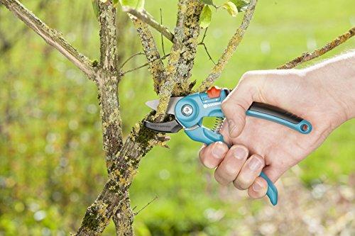 Gardena-8855-Anvil-Pruning-Shears-0-2