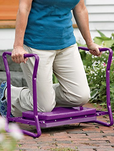 Gardeners-Supply-Company-Extra-Wide-Seat-Folding-Garden-Kneeler-0-0