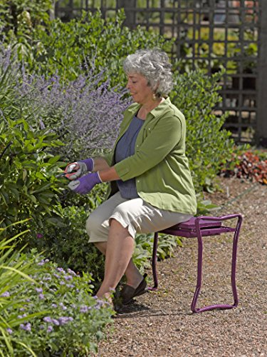 Gardeners-Supply-Company-Extra-Wide-Seat-Folding-Garden-Kneeler-0-1