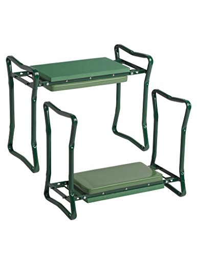 Gardeners-Supply-Company-Extra-Wide-Seat-Folding-Garden-Kneeler-0