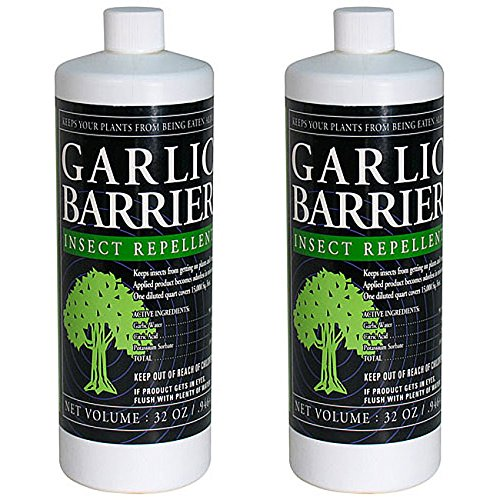 Garlic-Barrier-Insect-Repellent-Liquid-Concentrate-32-Ounce-2-Pack-0