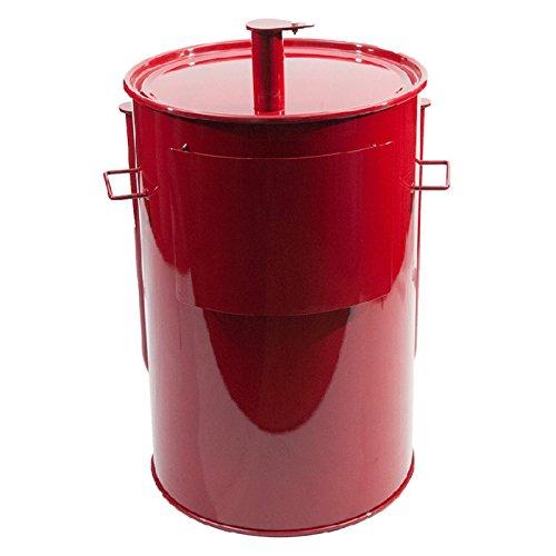 Gateway-55-Gallon-Drum-Charcoal-Smoker-0-2