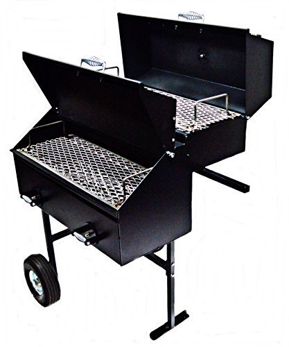 Gen-3-The-Open-Range-Smoker-0-0