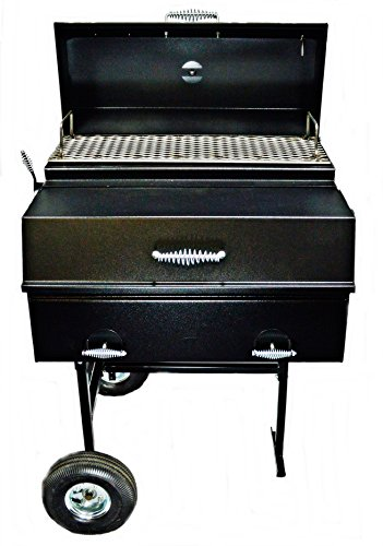Gen-3-The-Open-Range-Smoker-0-1