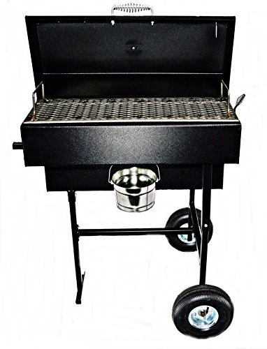 Gen-3-The-Open-Range-Smoker-0-2