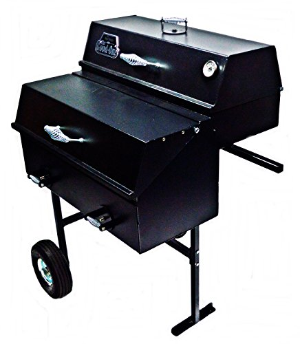 Gen-3-The-Open-Range-Smoker-0