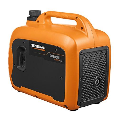 Generac-GP3000i-Super-Quiet-Inverter-Generator-3000-Starting-Watts-with-PowerRush-Technology-0-0