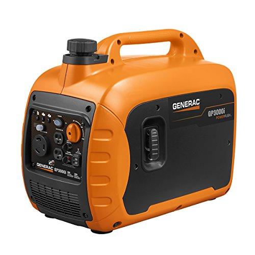 Generac-GP3000i-Super-Quiet-Inverter-Generator-3000-Starting-Watts-with-PowerRush-Technology-0-2