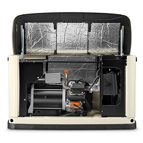 Generac-Guardian-Aluminium-Enclosure-1110kW-Air-Cooled-Standby-Generator-0-0